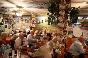 Bavarian Grill