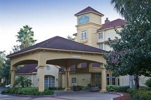 La Quinta Inn & Suites Tampa Brandon Regency Park