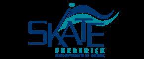 Skate Frederick