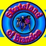 Skateland of Brandon