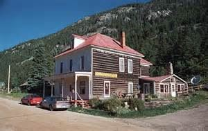 Goldminer Hotel