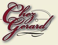 Chez Gerard's