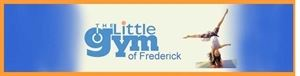 The Little Gym - Frederick
