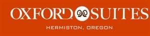 Oxford Suites Hermiston