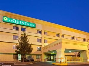 La Quinta Inn Indianapolis East-Post Drive