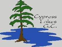 Cypress Lakes Golf Club
