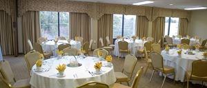 The Breakers Hotel & Suites