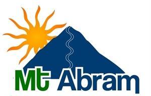 Mt Abram