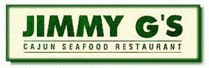 Jimmy G's Cajun Seafood Restaurant