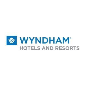 Wyndham Garden Midland