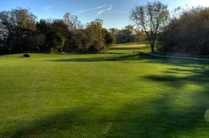 Table Creek Golf Course
