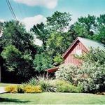 Red Barn Hideaway