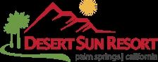 Desert Shadows Inn Resort & Villas