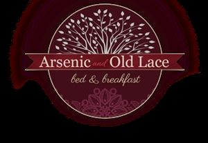 Arsenic & Old Lace Bed and Breakfast Inn
