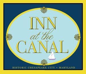 Inn At The Canal