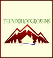 Thunder Lodge