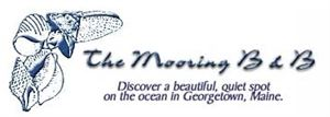The Mooring Bed and Breakfast