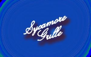 The Sycamore Grille