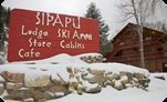 Sipapu Ski & Summer Resort