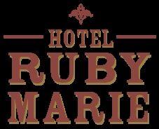 Hotel Ruby Marie