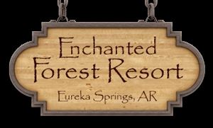 Enchanted Forest Resort