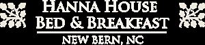 Hanna House Bed and Breakfast