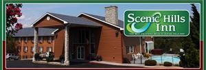 Scenic Hills Inn