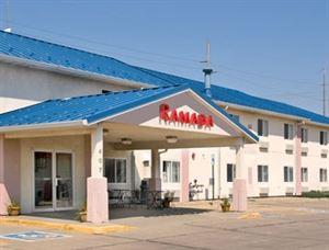 Ramada Sioux Falls
