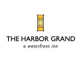 The Harbor Grand