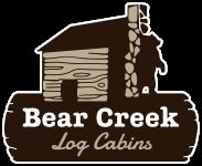 Bear Creek Log Cabins