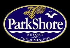 Park Shore Resort