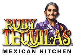 Ruby Tequila's Lubbock