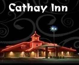 Cathay Inn