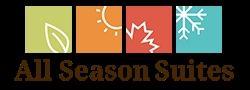 All Season Suites Pigeon Forge