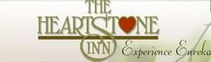 The Heartstone Inn Bed and Breakfast