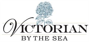 Victorian by the Sea
