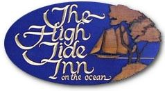 The High Tide Inn