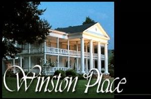 Winston Place Bed and Breakfast