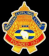Madison Curling Club