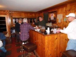 The Historic Orchard Inn