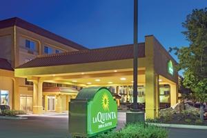 La Quinta Inn & Suites Boise Towne Square