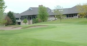 Cedar Creek Country Club