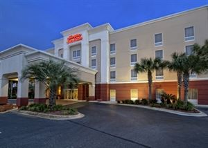 Hampton Inn & Suites Destin-Sandestin Area
