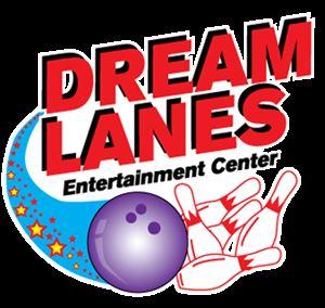 Dream Lanes
