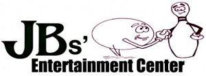 JBs' Entertainment Center