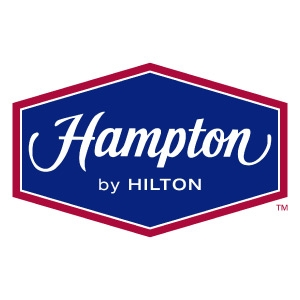 Hampton Inn New Orleans-St. Charles Ave./Garden District