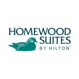 Homewood Suites by Hilton Boston-Billerica/Bedford/Burlington