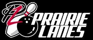 Prairie Lanes