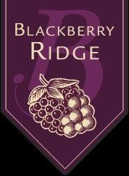 Blackberry Ridge Golf Club and Event Center
