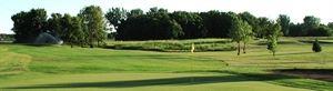 Princeton Golf Club